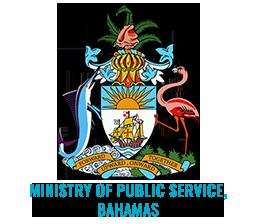 Ministry of Public Service Bahamas