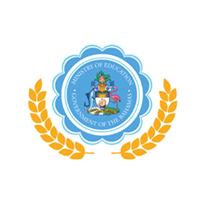 logo_moe