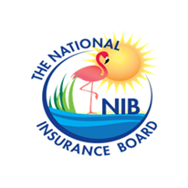 logo_nib
