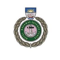 logo_rbdf