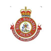 logo_rbpf
